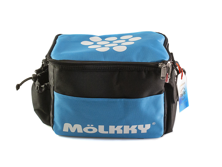 Mölkky Tournament Sport Bag
